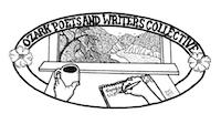 OPWC oval logo widget