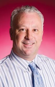 Richard Massey